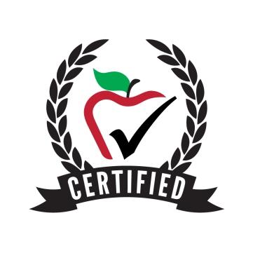 AppleCertifiedLogo