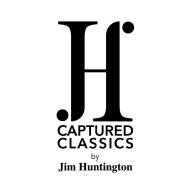JimHuntingtonLogo