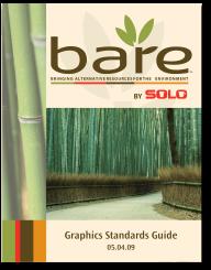 BareBrandStandardsGuide1