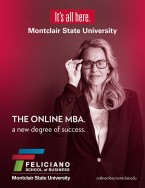 MSU_MBA_Viewbook2019-1