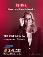 MSU_MBA_Viewbook2019-1