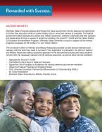 MSU_MBA_Viewbook2019-10