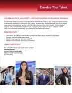 MSU_MBA_Viewbook2019-11