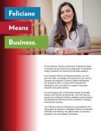 MSU_MBA_Viewbook2019-2