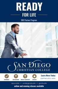 SDC_Partner_Poster3