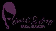SweetandSexy_logo